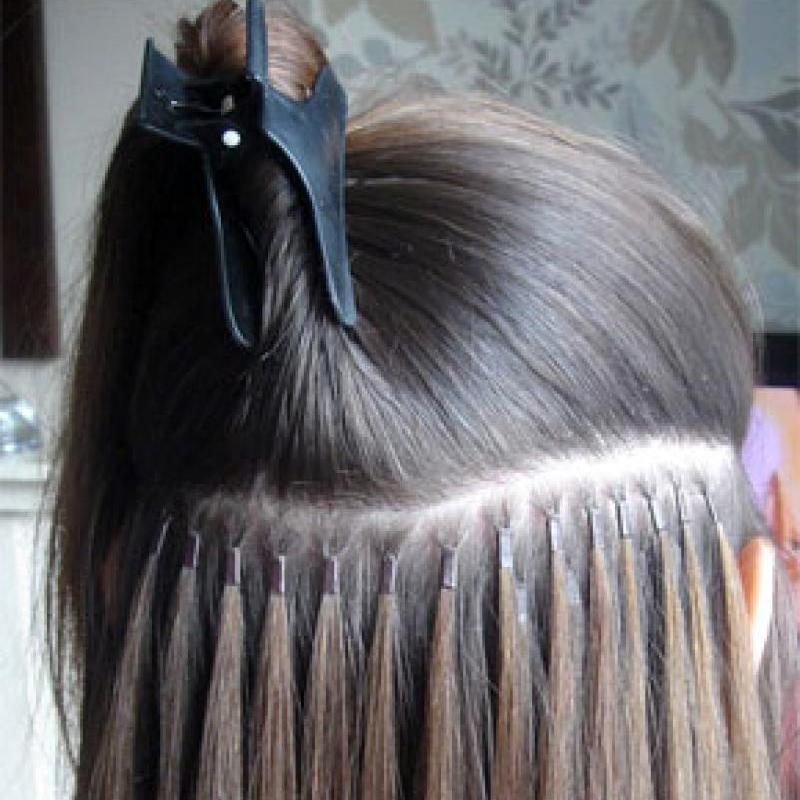 hajhosszabbitas-galeria-07
